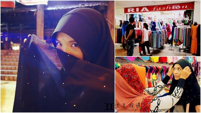 0906 Sabah (13)