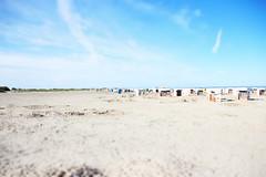 Strand - Norddeich