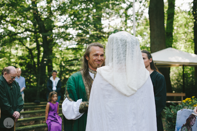 Wiebke and Tarn wedding Externsteine and Wildwald Arnsberg Germany shot by dna photographers_-256