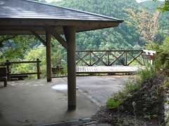 aoyamakogen_20131006123100