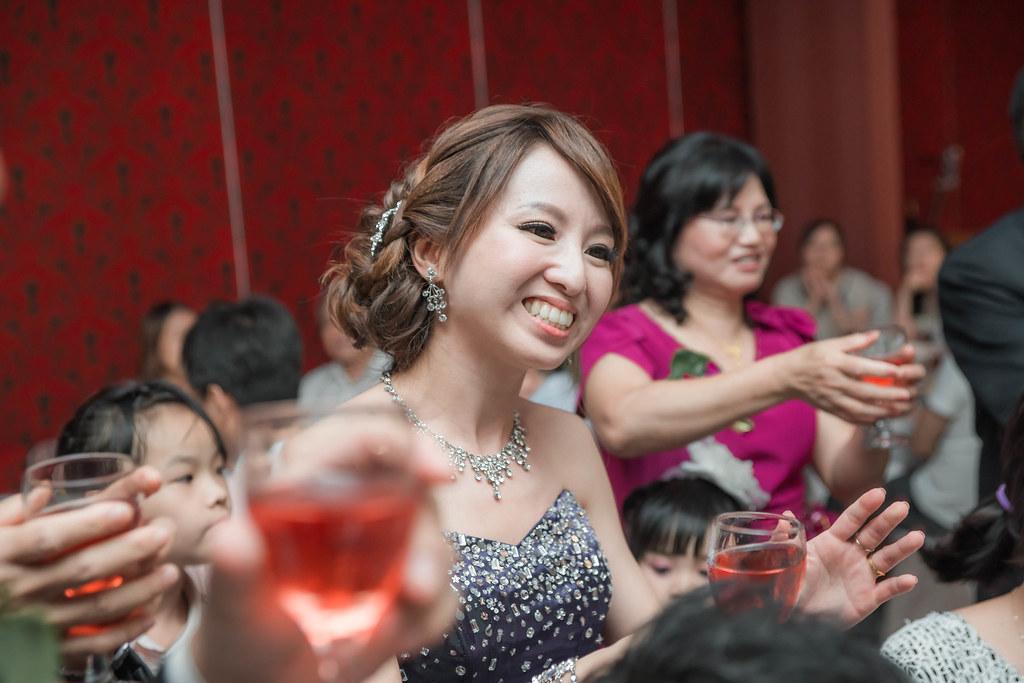 台南商務旅館婚禮紀錄(穎正&嘉莉)