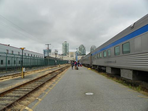 rail18