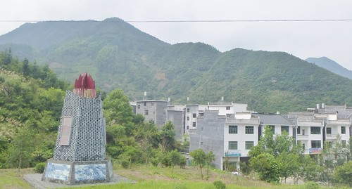 Jiangxi-Tunxi-Wuyuan-bus (25)