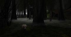 Bah Ram Yew