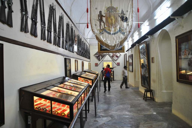 144 City Palace en Udaipur (84)