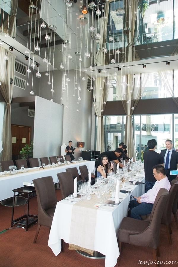restaurant guide vegetarian oregon eugene