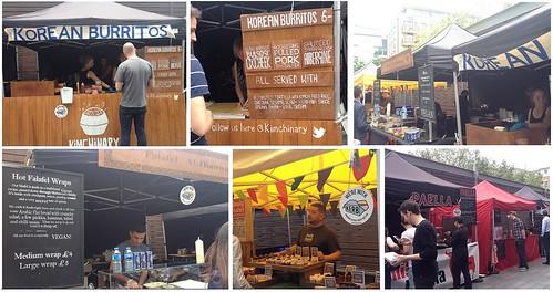 Kerb_at_Spitalfields_streetfoodmarket - 20140903