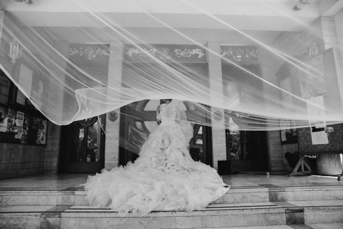 PHILIPPINE WEDDING PHOTOGRAPHER-52