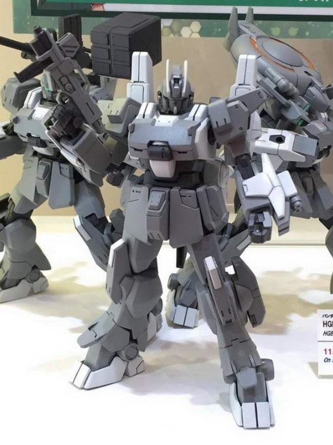 All-Japan-Show2014-0057