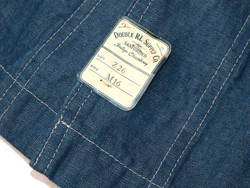 RRL / Pearson Jacket
