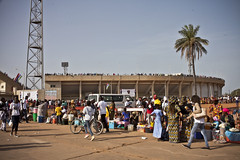 BAKAU STADIUM_OUTSIDEIMG_7771
