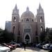 San Luis Gonzaga Cathedral