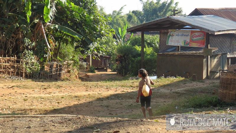 Hsipaw Pankam Myanmar (14)
