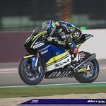 2017-M2-Test3-Gardner-Qatar-Doha-020