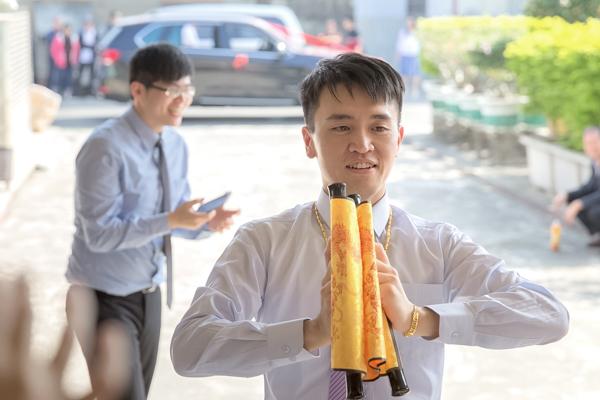 台南婚攝-新萬香 (67)