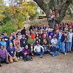 CMG 75_ 2012-11_ Julian 342fixed