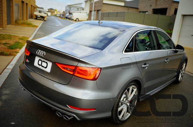 Audi S3-97.jpg