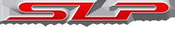 SLP_logo_Web2