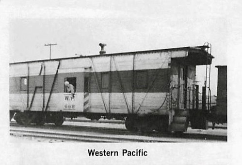 WP668.January1974.NMRABulletin
