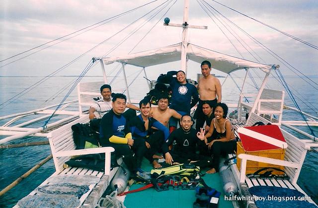 tbt 2014 06 19_cebu diving01