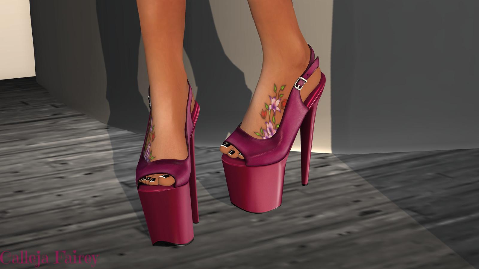 LWarwickShoes3
