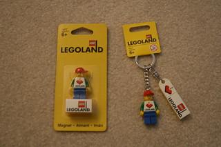 Legoland Hotel questions | The DIS Disney Discussion ...