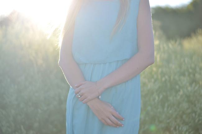 Outfit Seifenblasen und Träume im Leben (11)