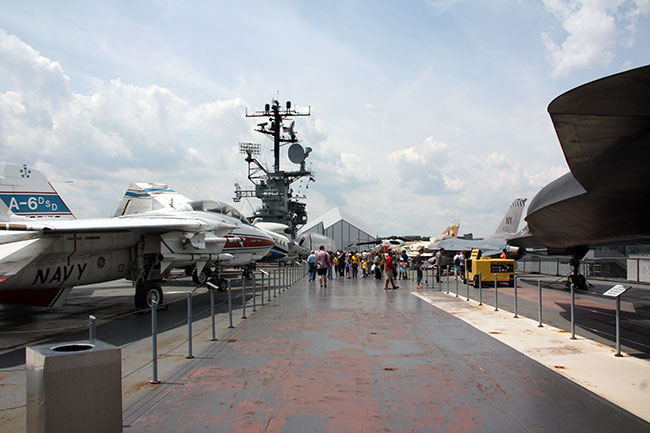 Top-of-USS-Intrepid2