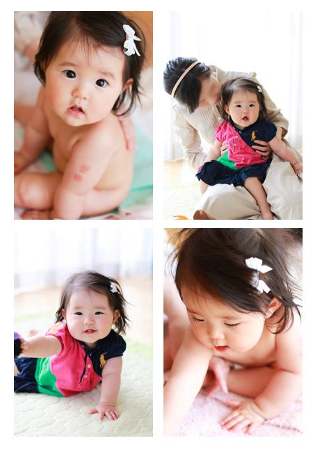 ベビーマッサージ,出張撮影,赤ちゃん写真,子供写真,キッズフォト,愛知県瀬戸市,nap nap