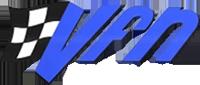 VFNPenLogo_Web2
