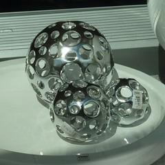 wheel(0.0), rim(0.0), glass(0.0), headlamp(0.0), lighting(0.0), sphere(1.0), light(1.0),
