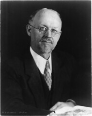 Phineas L. Windsor