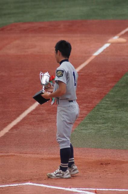 Photo:DSC02412 By shi.k