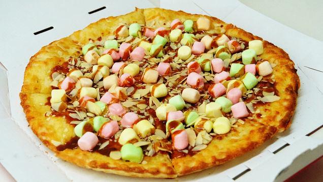 pizza-hut-bombones-japón (3)