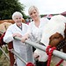 Armagh County Show, 14 June 2014