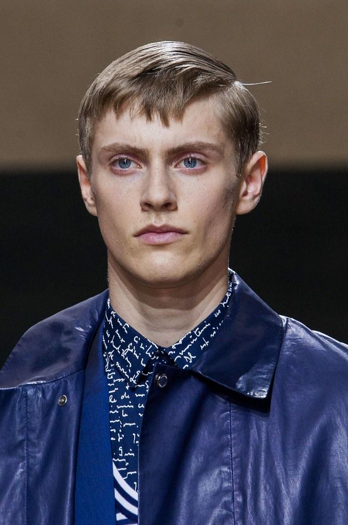 SS15 Paris Dior Homme125_Sam Rosewell(fashionising.com)