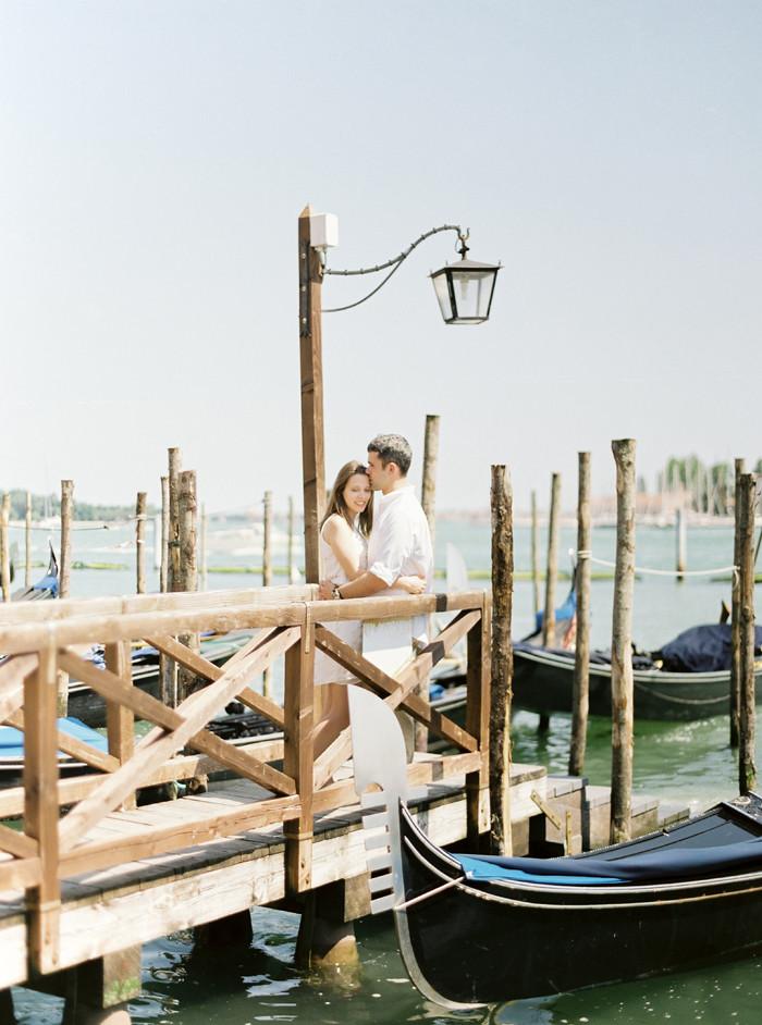 Engagement-Italy-Brancoprata013