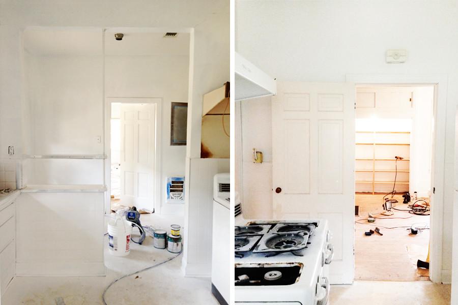 kitchen_phase01