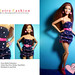 Retro Handmade dress collection by suraj patole by ♥ Barbie Style...!!