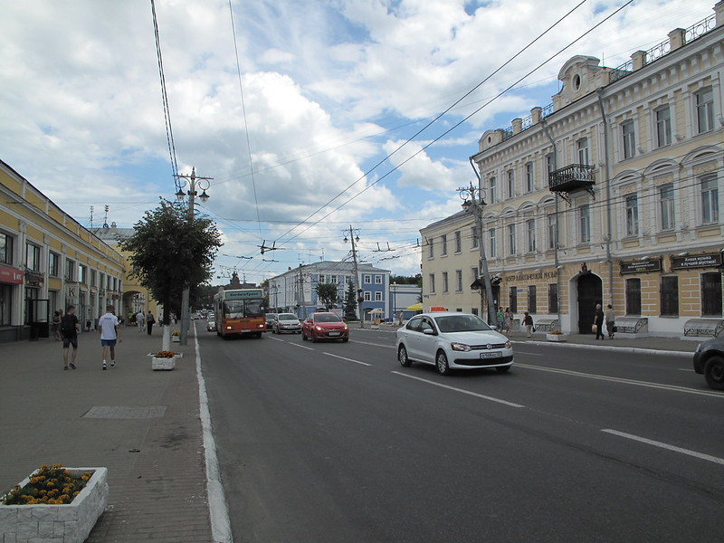 suzdal_1049