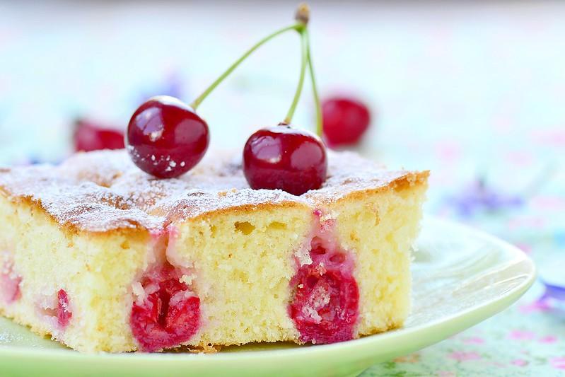 cherry pie.7