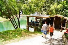 Kravice Waterfalls trip (20)