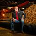 John Halverson: Black Gold Farms