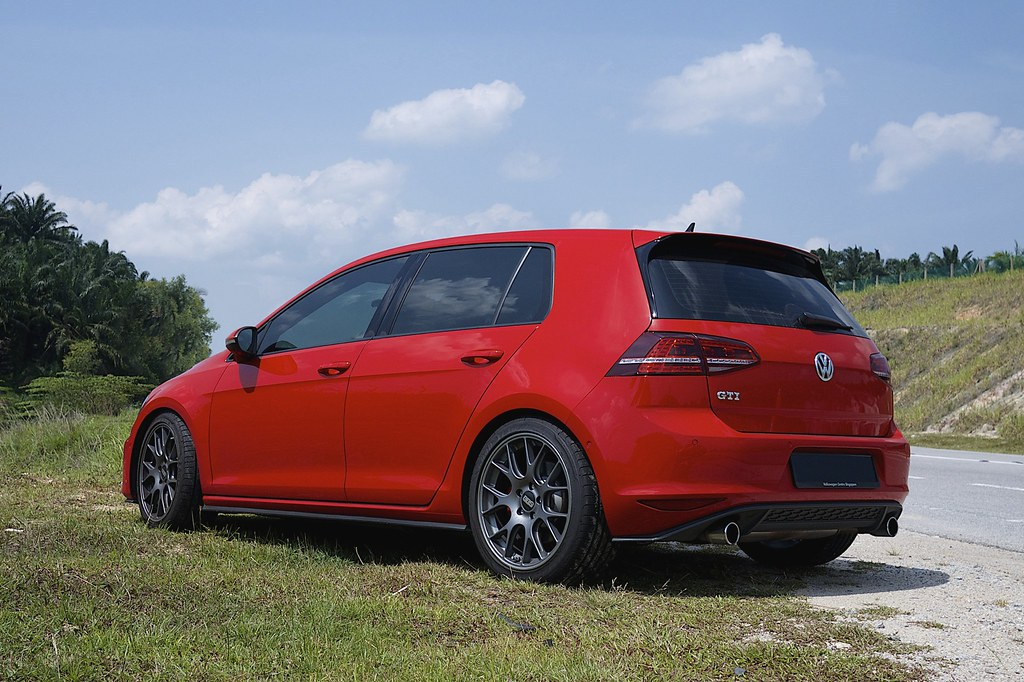 show us your mk7 page 2 golfmk7 vw gti mkvii forum vw golf r forum vw golf mkvii forum. Black Bedroom Furniture Sets. Home Design Ideas