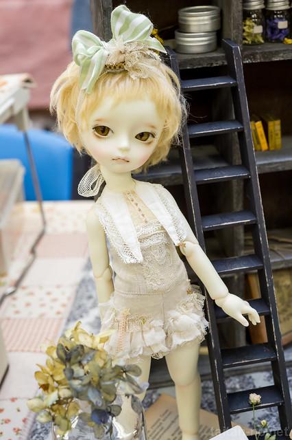 DollShow40-5488-DSC_5485