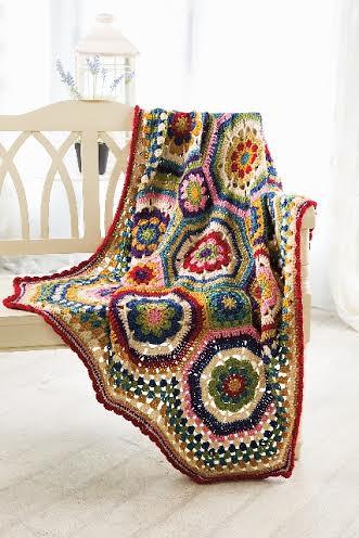 Octie-in-Crochet!