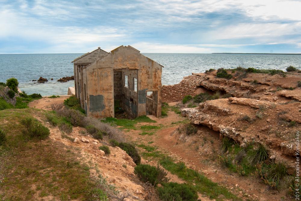 Wallaroo South Australia