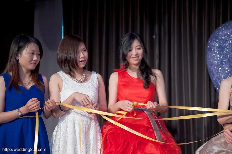 新竹彭園,婚攝,20140601-75