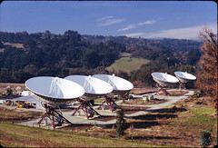 antenna_abovearray04