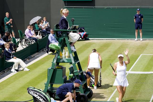 Wimbledon 27 June 2014 054